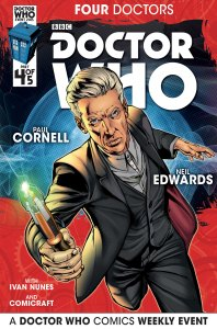 DW_Event_Art_Cover_A_#4web