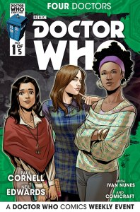 DW_Event_Companion_Cover_C_1_web