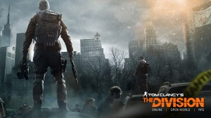 TheDivision_Wallpapers_1920x1080