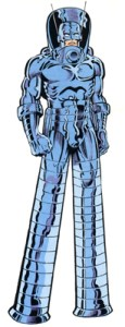 dd10Stilt_Man_001