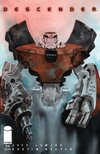 Descender04_Cover