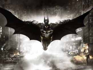 is-this-awesome-batman-video-game-collection-currently-in-the-works-322185