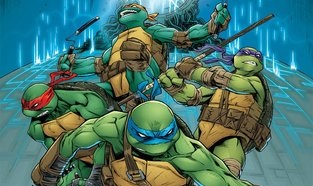 tmntvol11header