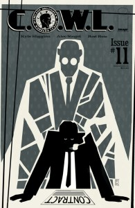 COWL11_Cover