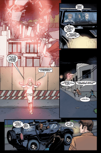 Tenth Doctor_13_Preview_4