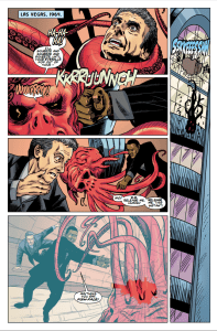Twelfth Doctor_10_preview_1