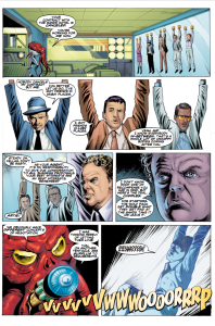 Twelfth Doctor_10_preview_4