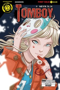 Tomboy_issue1_cover_regular_solicit