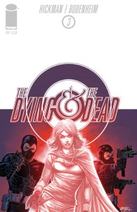 DyingandDead03_Cover