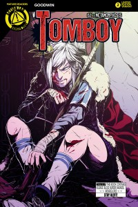 Tomboy_issue2_cover_variant_solicit