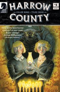 harrowcounty5