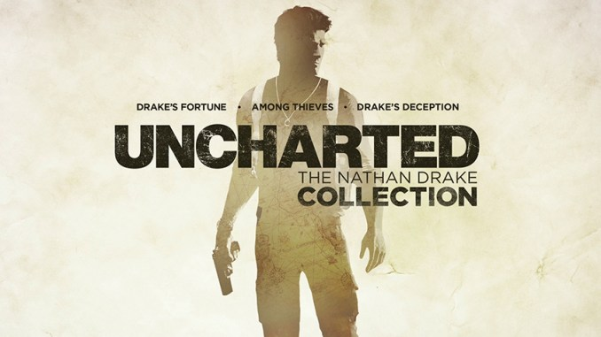 uncharteddrakecollection
