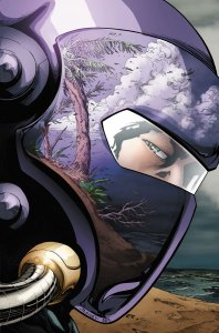 NINJAK_012_Cover-B_RANEY