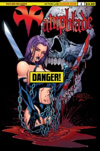 Vampblade_issuenumber2_coverF_90sCHEESECAKE_risque_solicit