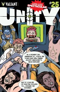 UNITY_025_COVER-D_KUPPERMAN