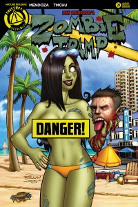 ZombieTramp_issuenumber21_cover_F