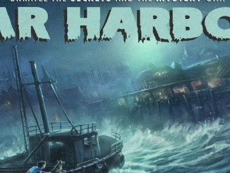 Far-Harbor-810x400