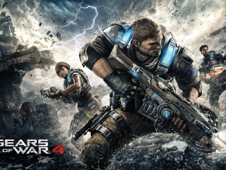 gears-of-war-4-keyart-cover