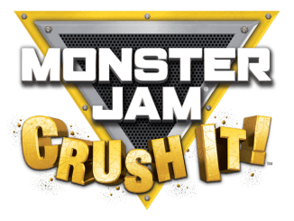 monsterjam_logo