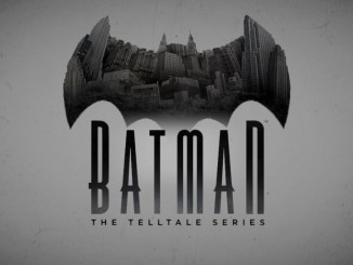 batman-telltale-episode-3-trailer-uitgekomen-99919-4