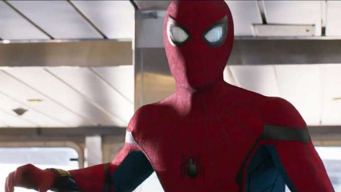 spider-man-homecoming-2-release-date-2019-217048-1280x0