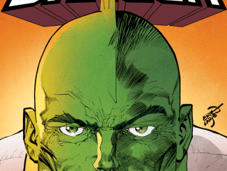 savagedragon221