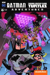 Batman-TMNT-Adventures-06_Cover-Regular_rich