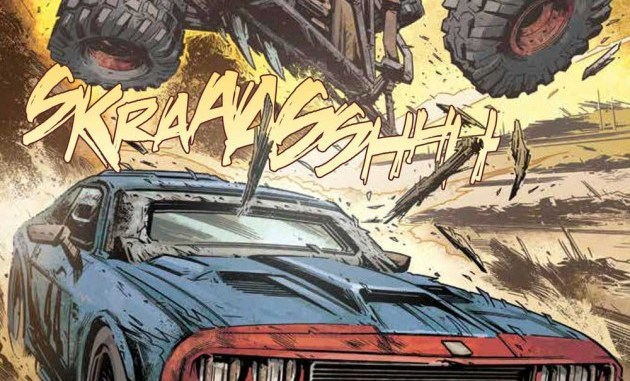 FREEWAY-FIGHTER-ISSUE-1-PREVIEW-1