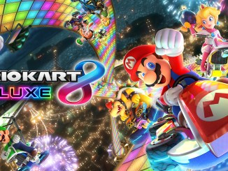 Switch_MarioKart8Deluxe