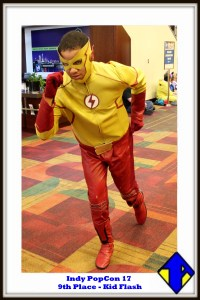ipc17kidflash