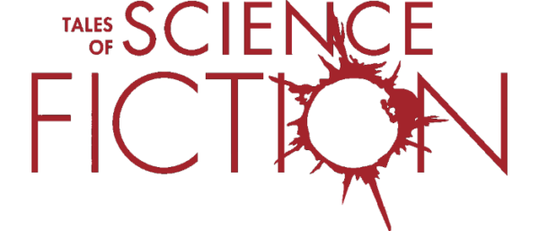 John-Carpenters-Tales-of-Science-Fiction-logo-600x257