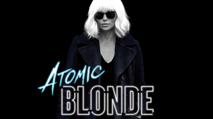 atomic_blondefeature