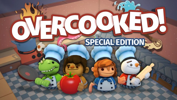 overcookedspecialedition