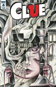 CLUE_04-cover_Page_3