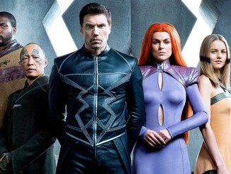 marvel-inhumans (1)
