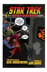 image-IDW-Publishing-Star-Trek-New-Visions-18-NYCC-Excluisve-photo-cover