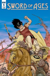 Sword_of_Ages_Bcover-copy