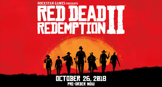 reddeadredemption2banner-large1026