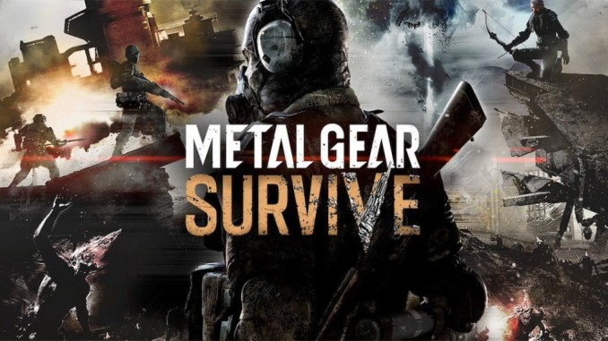 metal-gear-survive-launch-trailer.jpg.optimal-1024x569