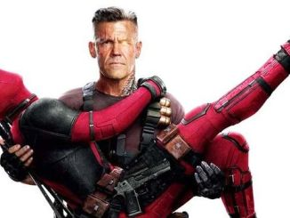 Deadpool-2-end-credit-scenes-revealed-960291