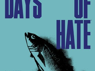 Days-of-Hate-6-featured