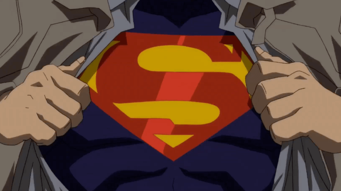 the-death-of-superman