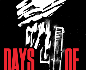 DaysOfHate_08-1