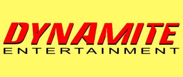 Dynamite-Entertainment-Logo-600x253