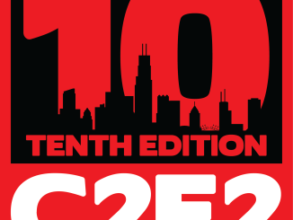 c2e2-19-10th-ed-logo-norp