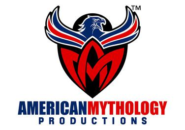American_Mythology_Productions (2
