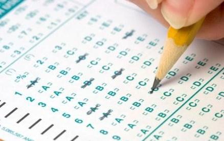 DeKalb's New Assessment Tests