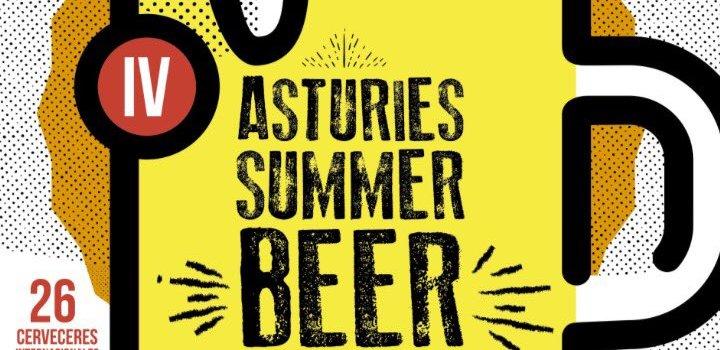 asturies-summer-beer-festival-2016