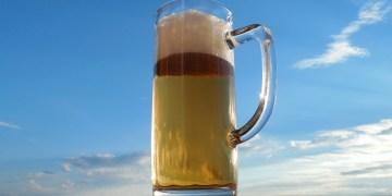 beer-1477943_1280
