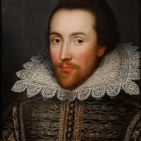 William Shakespeare Facts For Kids | The Greatest Poet And Author